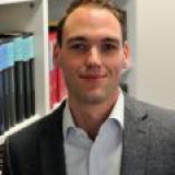 Mr. M. (Martijn) Houweling--Strafrecht en Letselschade