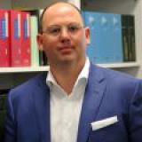 mr. B.P.J.H. (Barry) van de Luijtgaarden--Strafrecht