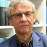Mr. H.A. (Huib) van der Hout--Strafrecht en BOPZ-zaken